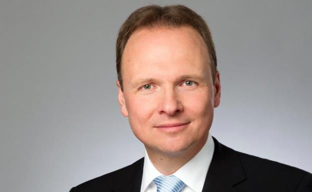 Dr. Alexander Krüger, Chefvolkswirt - Bankhaus Lampe