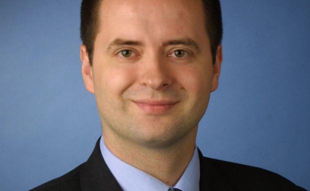 Rechtsanwalt Dr. Sebastian Krug