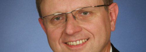 Wolfgang Kubatzki von Feri Euro Rating Services
