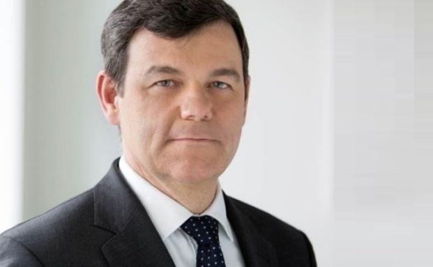 Klaus Kuder scheidet aus dem Vorstand der Deutsche Oppenheim Family Office aus; Quelle: Deutsche Oppenheim Family Office