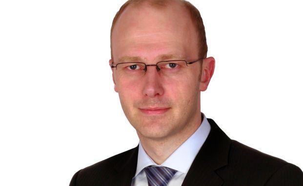 Ingo Kuhlmann von HCI Capital