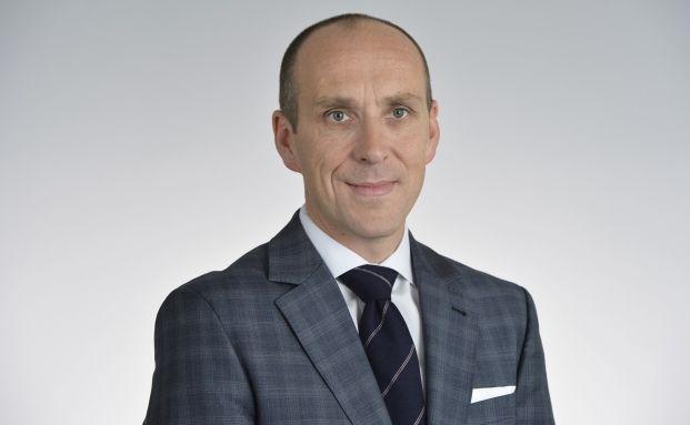 Stephan Kuhnke, Leiter Portfoliomanagement bei Bantleon