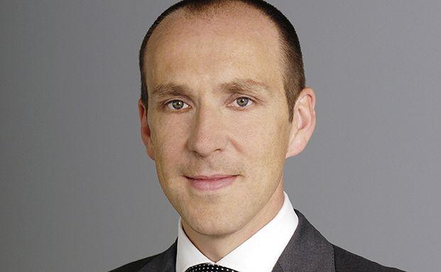 Stephan Kuhnke