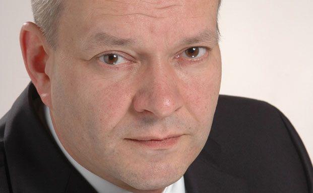 Volker Kuhnwaldt