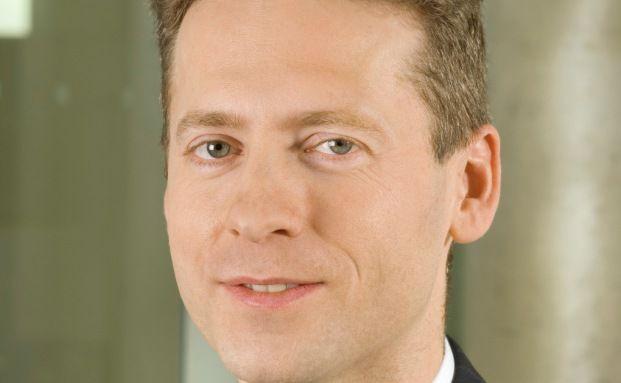 Jens Kummer, SEB