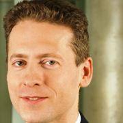 Jens Kummer<br>SEB Asset Management