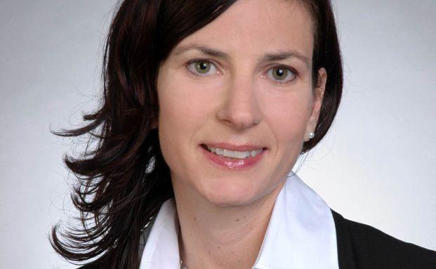 Susanne Kundert verstärkt Swisscantos High-Yield-Team.