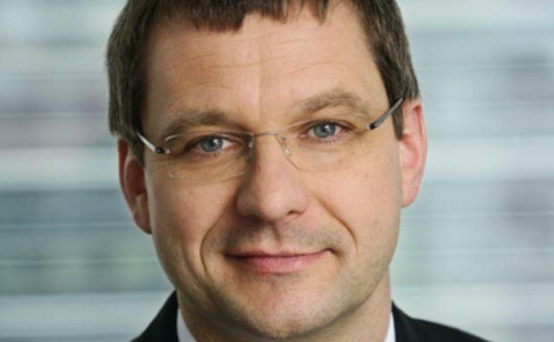 Volker Kurr
