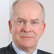 Kurt Fisch, Mitgr&uuml;nder von<br>Fisch Asset Management