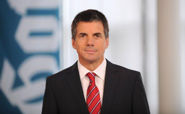 Michael Kurtenbach