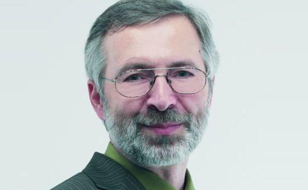 Helmut Kurz, Fondsmanager bei Ellwanger & Geiger