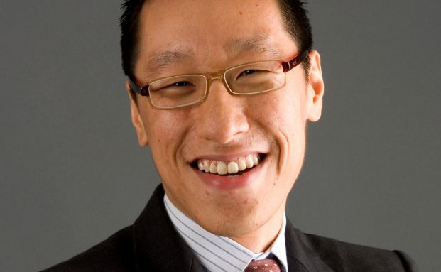 Kwok Chern-Yeh, Manager des Aberdeen Global Japanese Equity