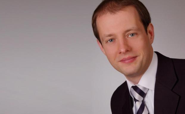 Jens Labusch