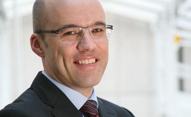 Jörg Ladwein