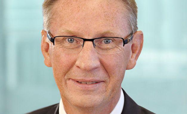 Thomas Langhein