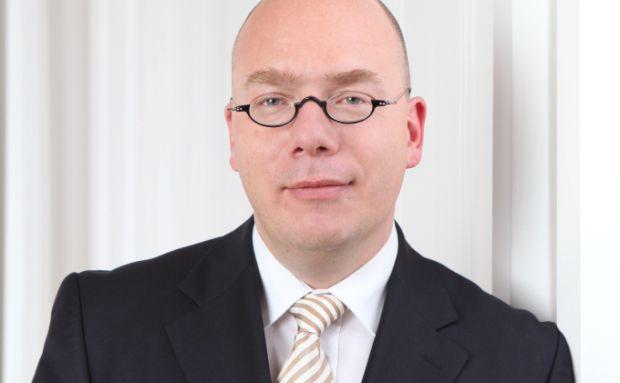 Jörg Laser