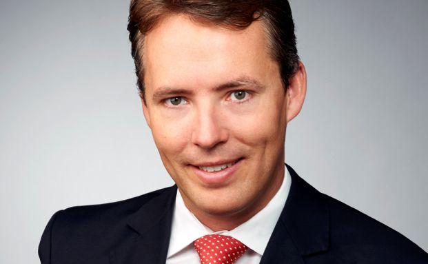 Maximilian Lauerbach