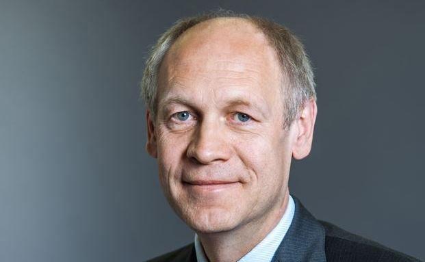 Investmentspezialist und Acatis-Gründer Hendrik Leber ist nicht glücklich mit dem Brexit-Votum. Trotzdem setzt er auf britische Aktien. Foto: ELM Konzept