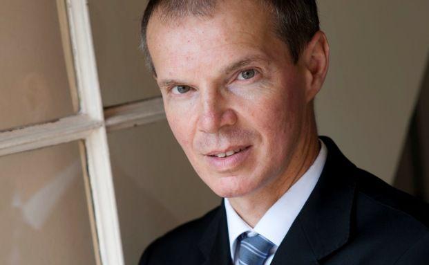Philippe Lecoq