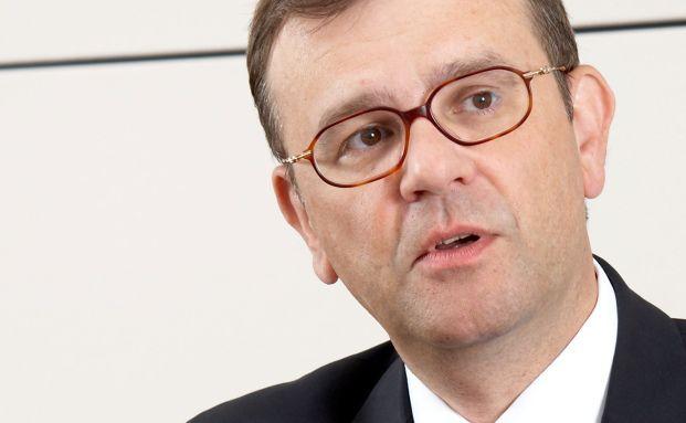 Thomas Ledermann ist Geschäftsführer der Börse Hamburg und der Börse Hannover sowie Mitglied des Vorstands der BÖAG Börsen AG.
