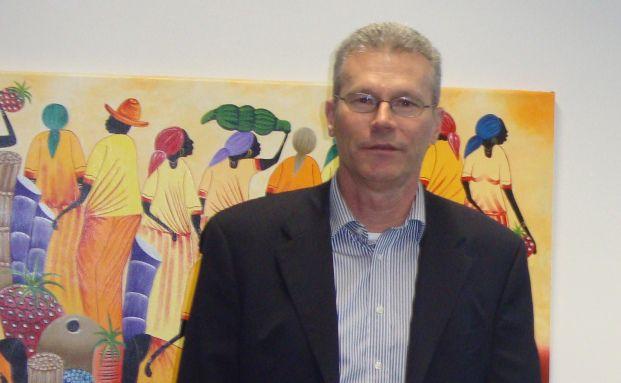 Patrick Tarakdijan,