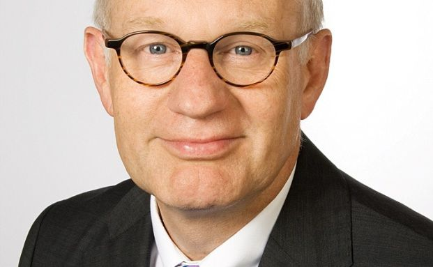 Josef Leibacher