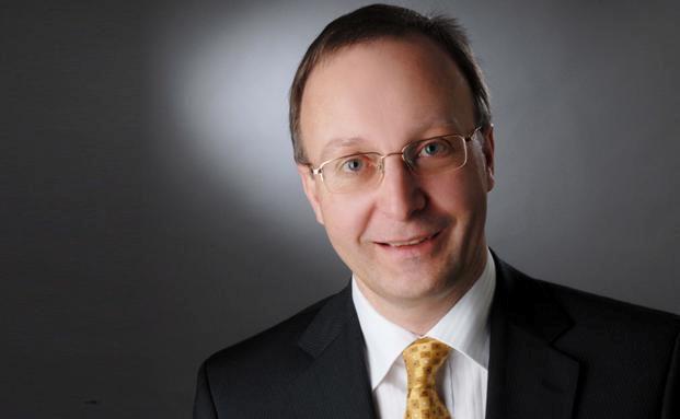 Jörg-Dieter Leinert von Altaris