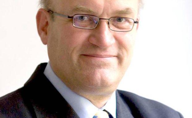 Thomas Leithoff