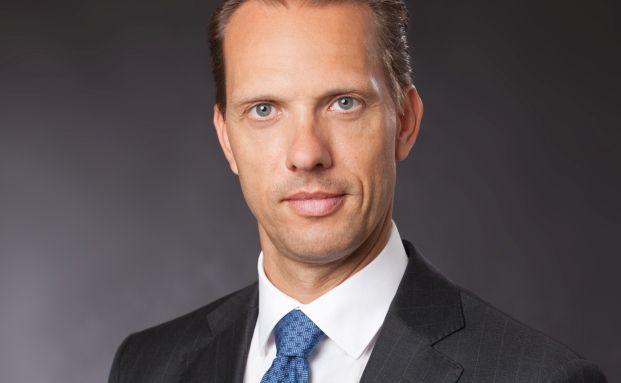 Marcus Lemli ist Vorsitzender der Geschäftsführung von Savills in Deutschland