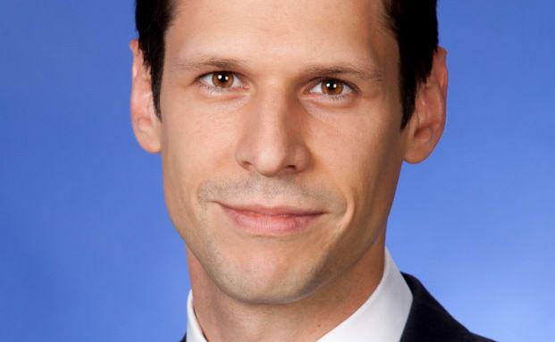 Mario Lenke