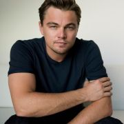 Leonardo Di Caprio<br>Quelle: WWF