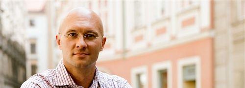 Leopold Seiler, Seiler Asset Management