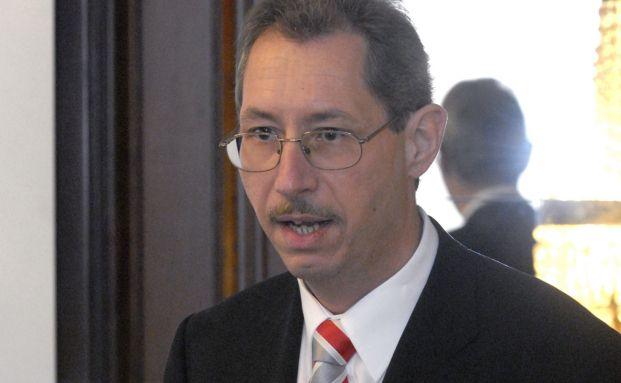 Hartmut Leser