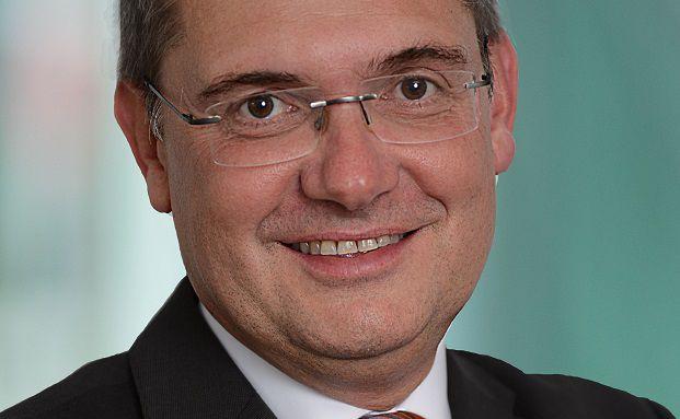 Markus Lichtinghagen: Neuer Vorstandsvorsitzender der Janitos Versicherung (Foto: Janitos)