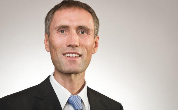 Guido Lingnau, Vermögensverwalter des Mischfonds Guliver Demografie Sicherheit