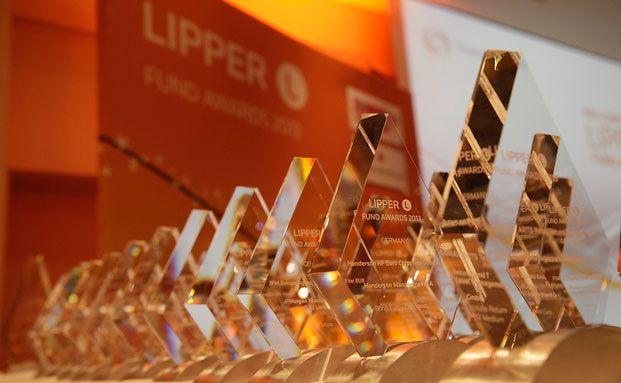 Die Lipper-Pokale warten auf ihre neuen Besitzer