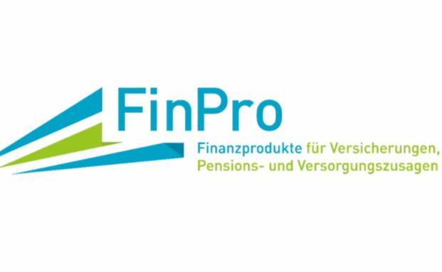 FinPro am 17. und 18. Juni 2014 im Grandhotel Schloss Bensberg nahe Köln (Foto: FinPro)