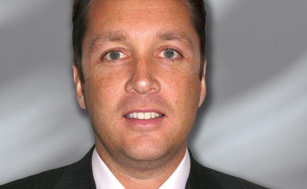 David Lomas