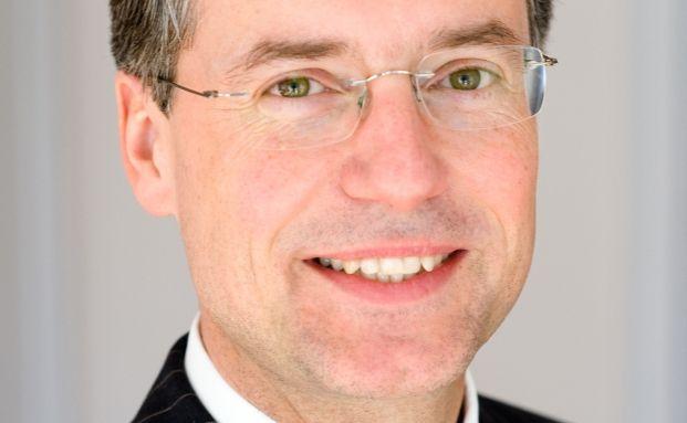 MLP-Finanzchef Reinhard Loose