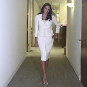 Debrahlee Lorenzana; <br> Quelle: Anwaltskanzlei Jack Tuckner