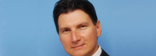 Lothar Eller, Vermögensmanufaktur
