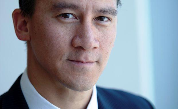 Simon Lue-Fong managt seit 2006 den Pictet Emerging<br/>Local Currency Debt Fonds
