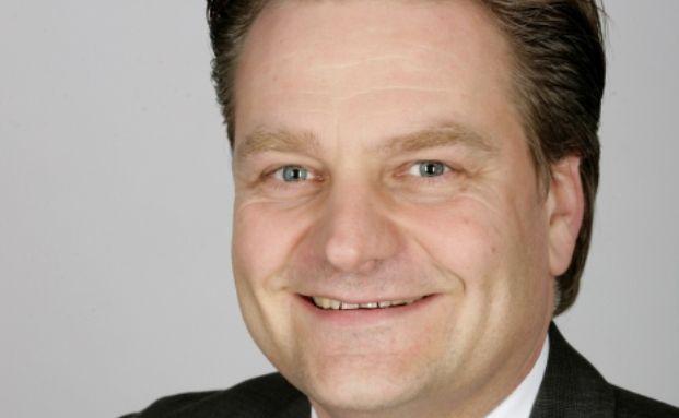 Frank Lübberstedt von Ehrke & Lübberstedt ist Berater des Acatis Aktien Deutschland ELM