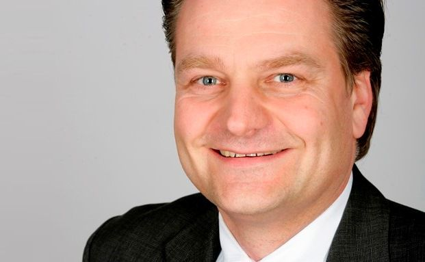 Frank Lübberstedt