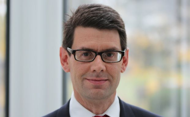 Christoph Lüer