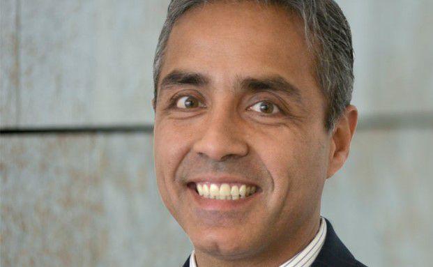 Fondsmanager Ed Lugo von Franklin Templeton Investments