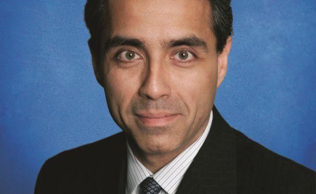 Edwin Lugo von Franklin Templeton