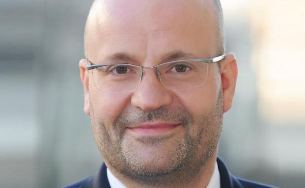 Lutz Harbig, 1 zu 1 AG