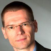 Lutz Röhmeyer