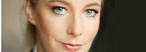 Alexandra von Bernstorff, Luxcara